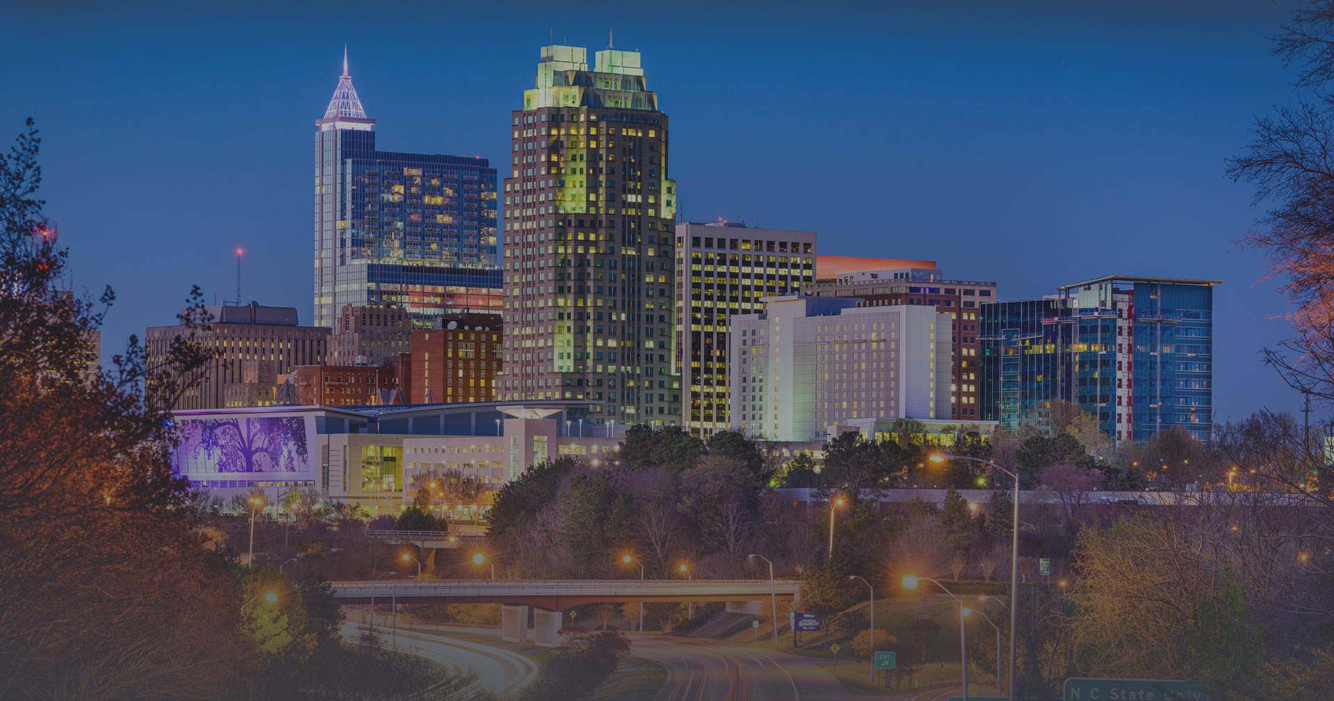 Raleigh-Locksmith raleigh north carolina