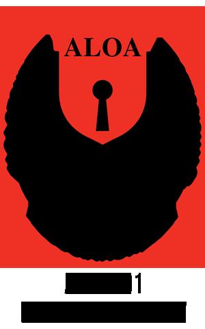 Associated Locksmiths of America (ALOA
