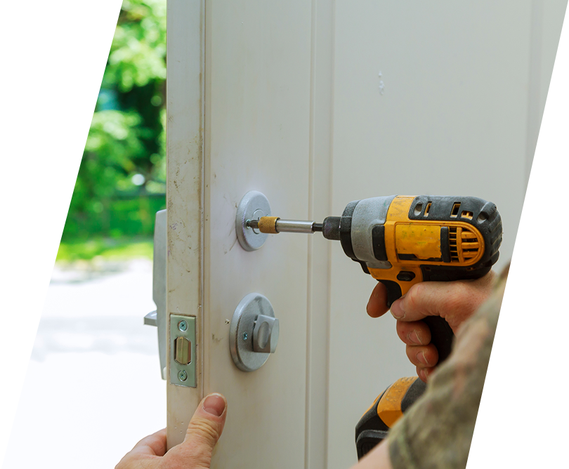 dkny locksmith locksmith service in cary