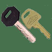 Nabob Keys