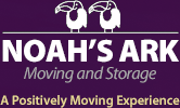 Noah's Ark Moving & Storage