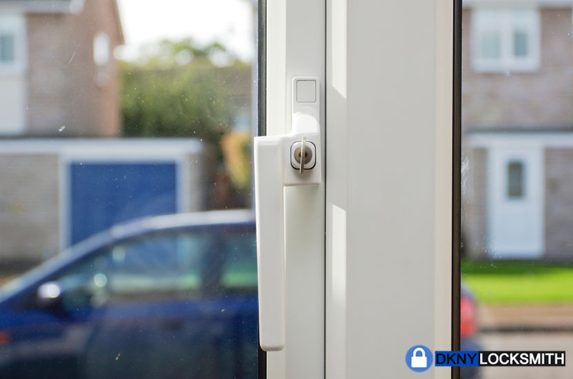 Protecting your Business Against Theft